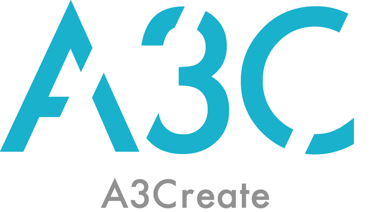 A3Create合同会社
